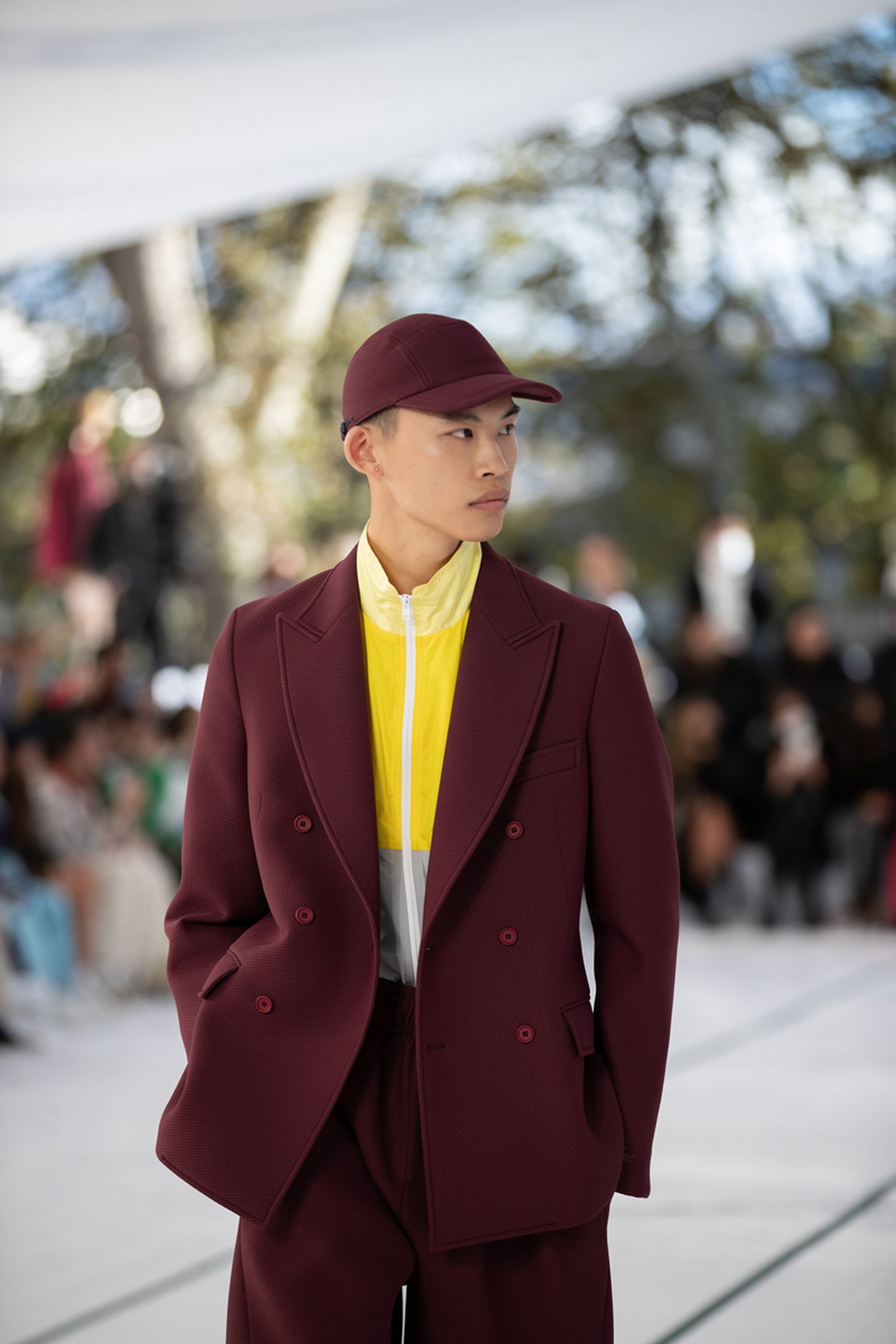 lacoste-spring-summer-2022-collection (10)