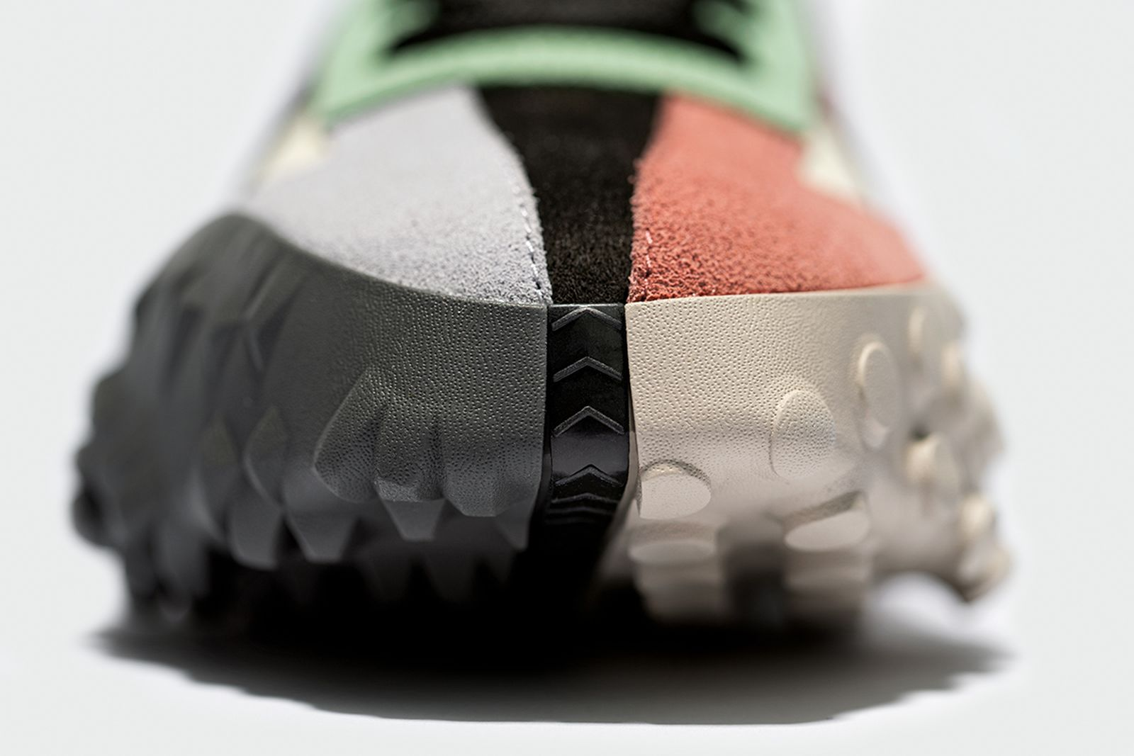 new-balance-xc-72-multicolor-release-date-price-05