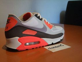 wholesale dealer b3ff6 892ca Nike Air Max 90 Hyperfuse  Infrared