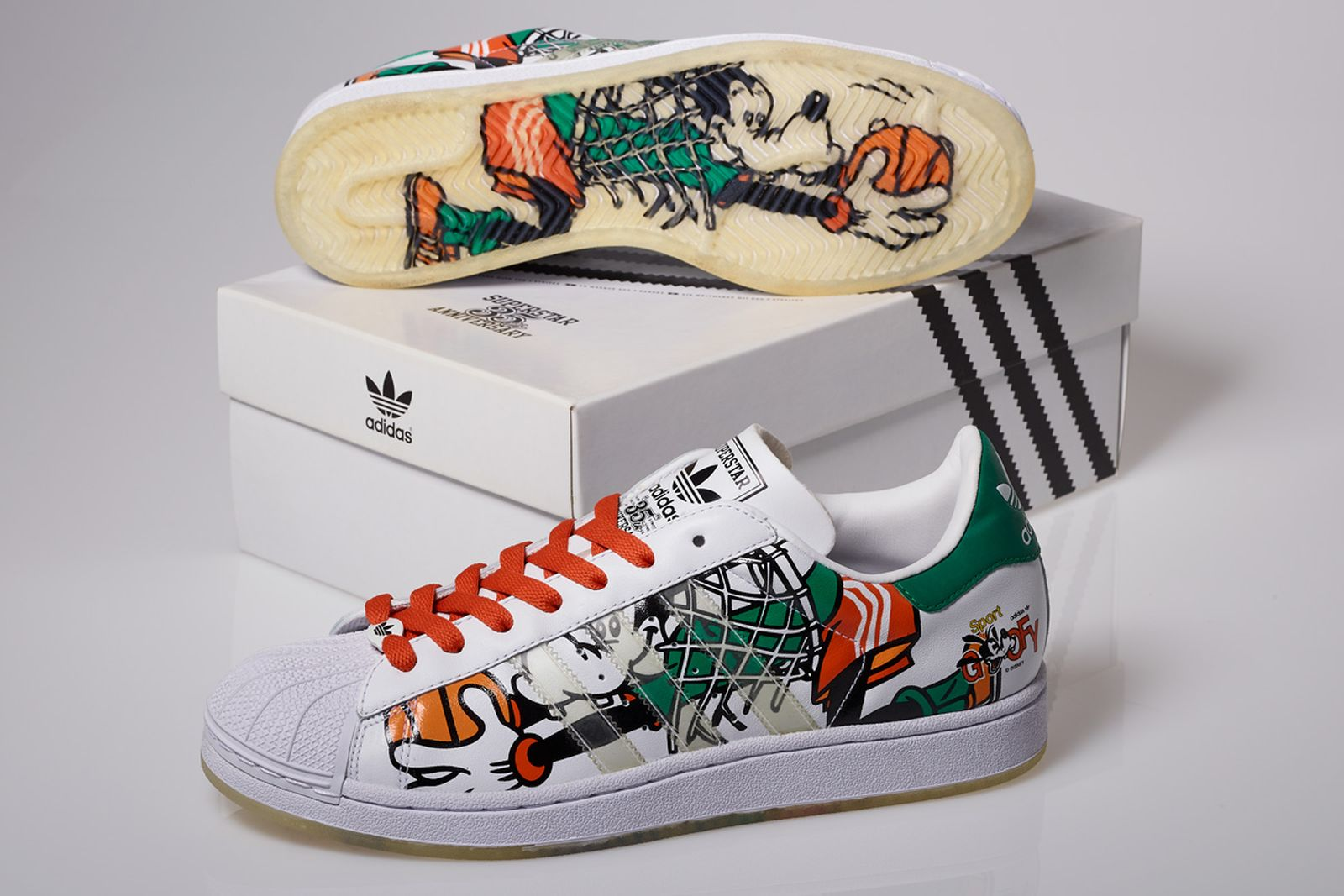adidas-superstar-frontpage-12