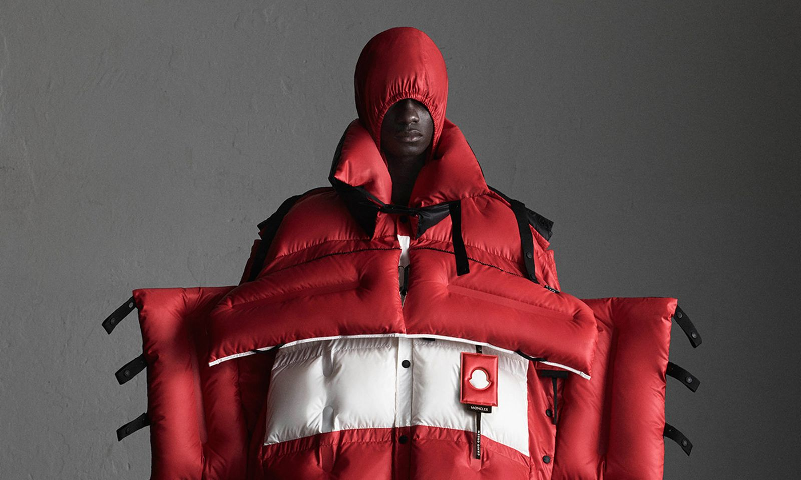 5-Moncler-Craig-Green--Feature-Image