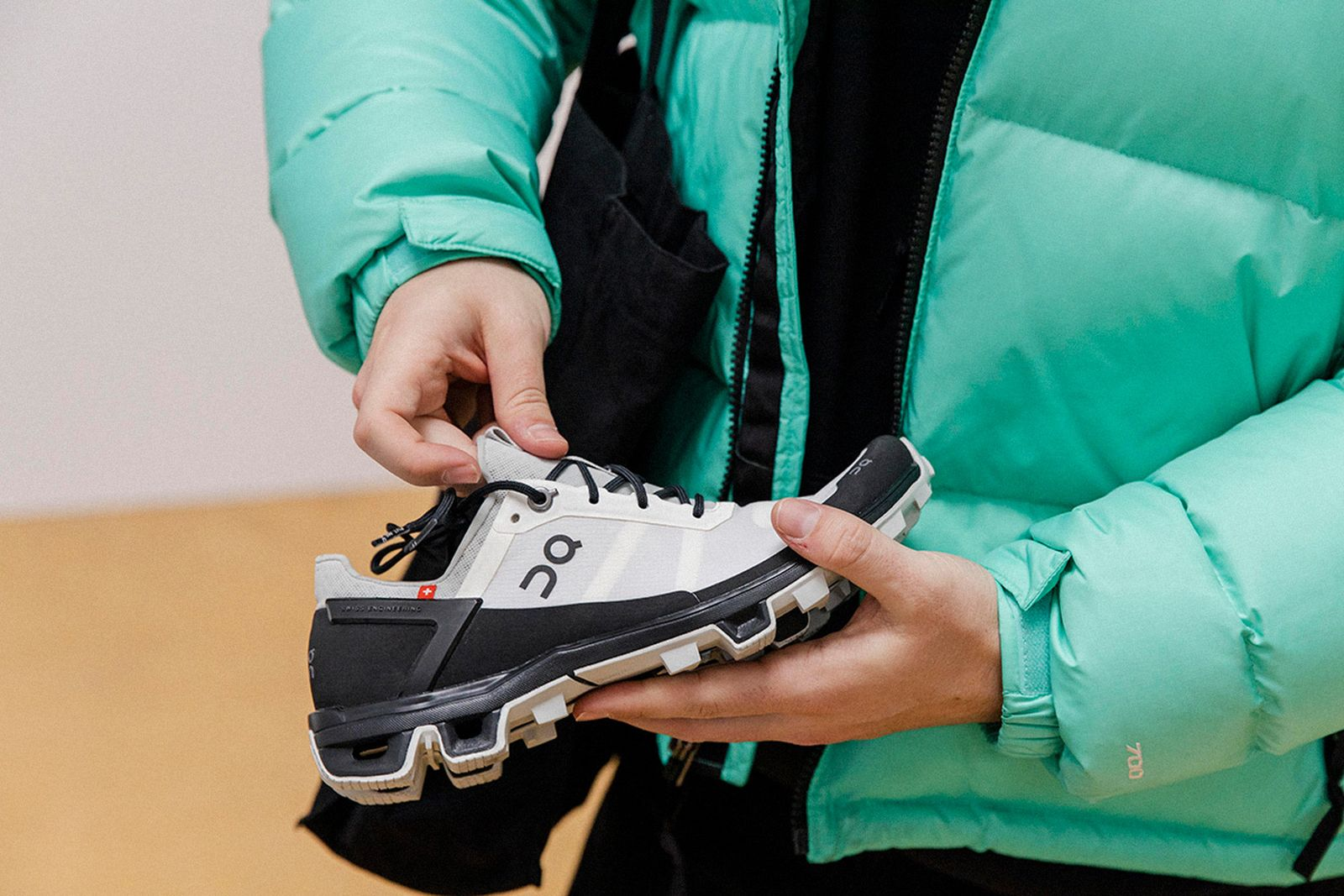 on-running-shoes-interview-02