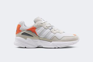 829f1d5bc11500 adidas Originals Yung 96  New Colorways For Fall 2018