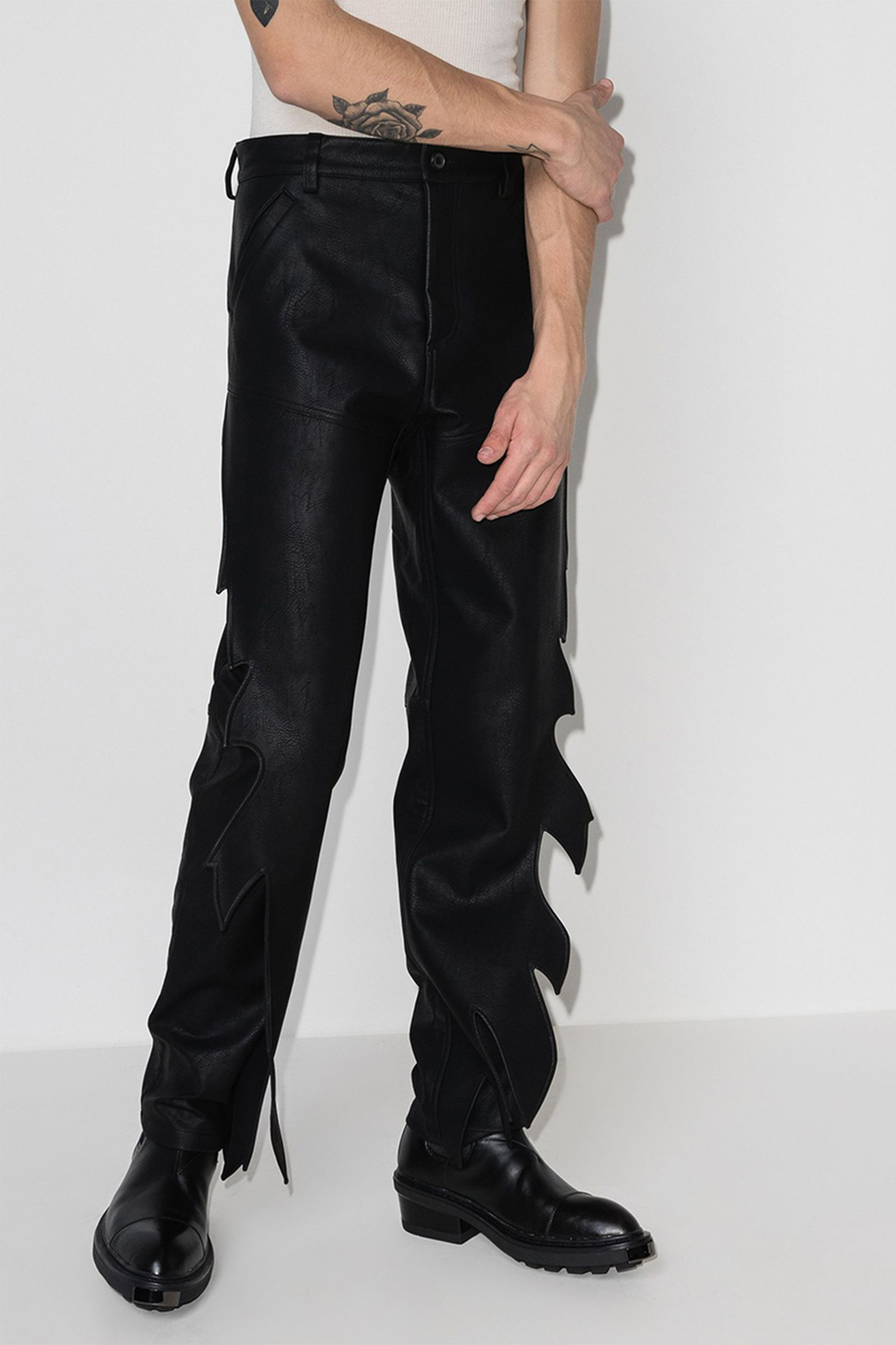 y-project-faux-leather-flame-trousers- (5)