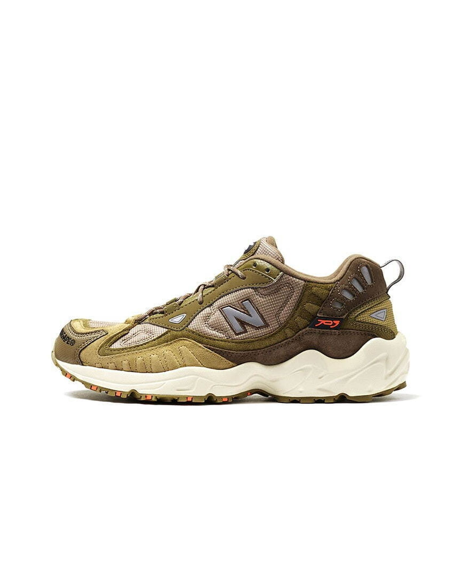 aape-new-balance-collection-release-info-7