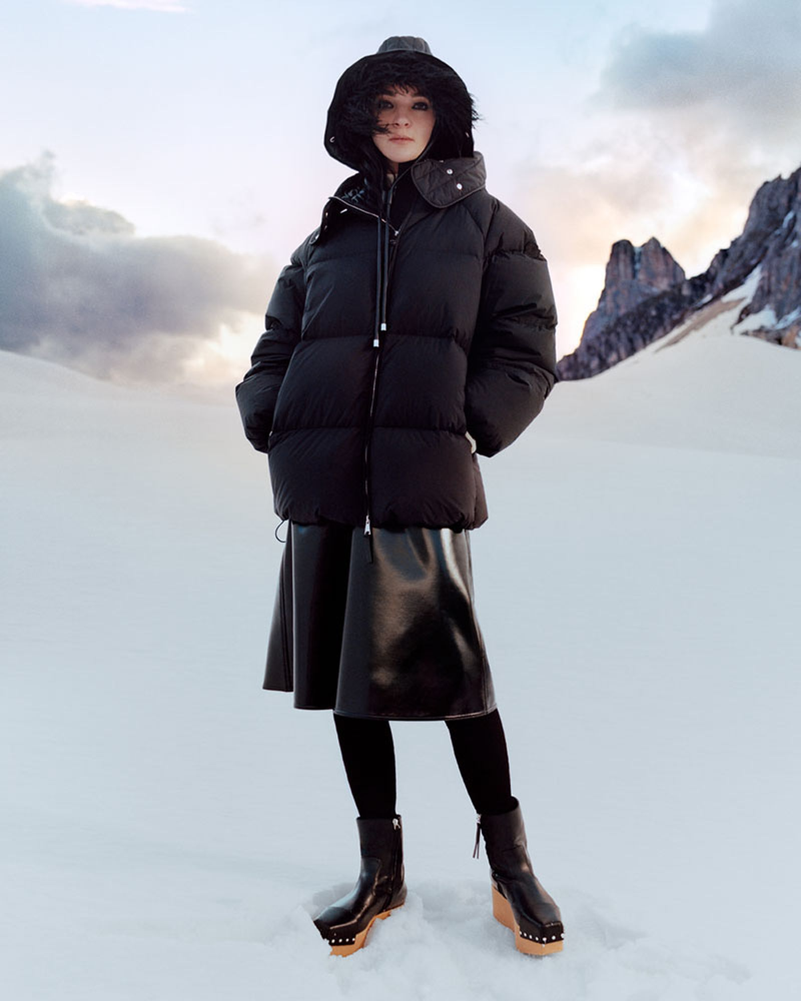 moncler-mondogenius-changed-luxury-before-its-about-to-again-11