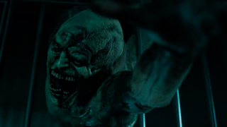 scary stories to tell in the dark trailer jangly man