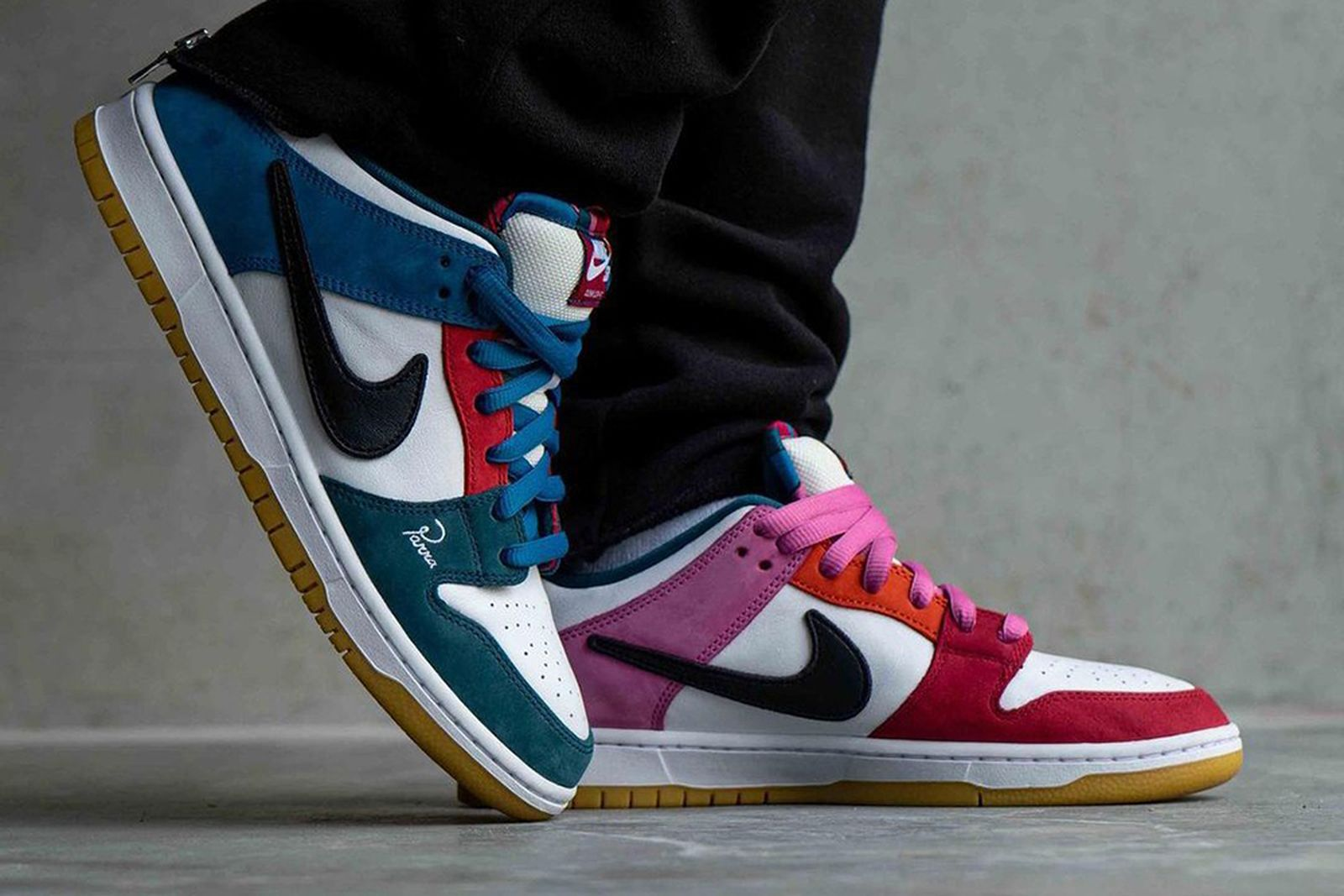 parra-nike-sb-dunk-low-2021-release-date-price-1-01