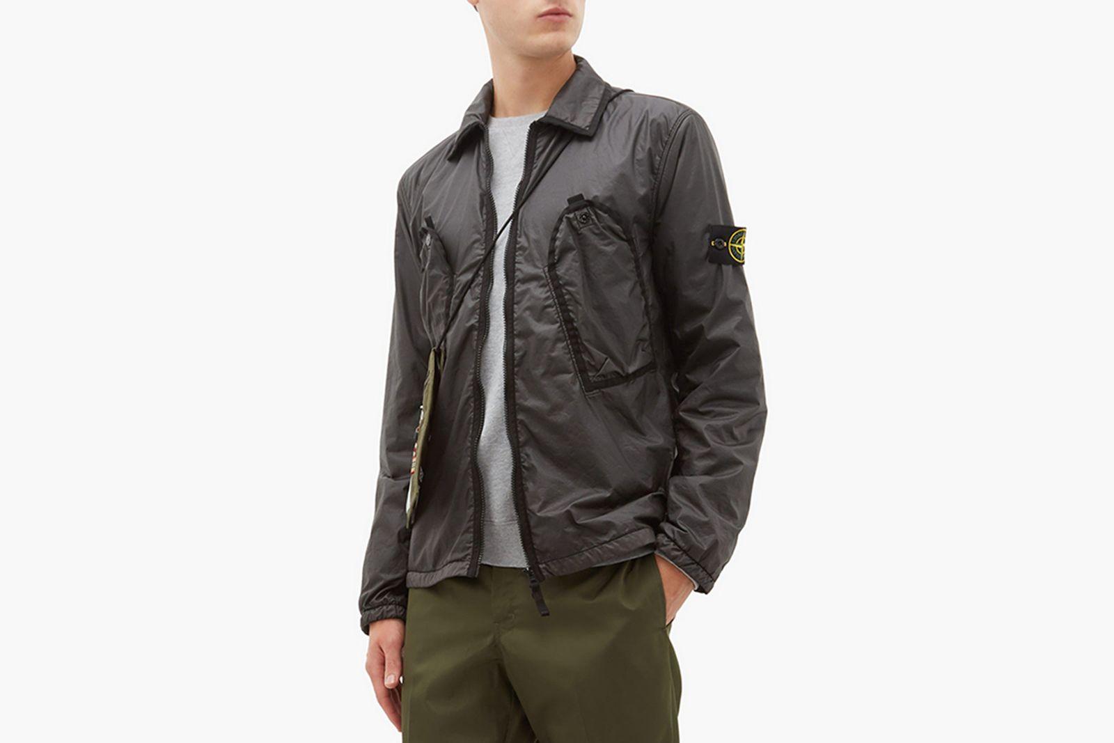stone-island-jacket-matchesfashion-sale
