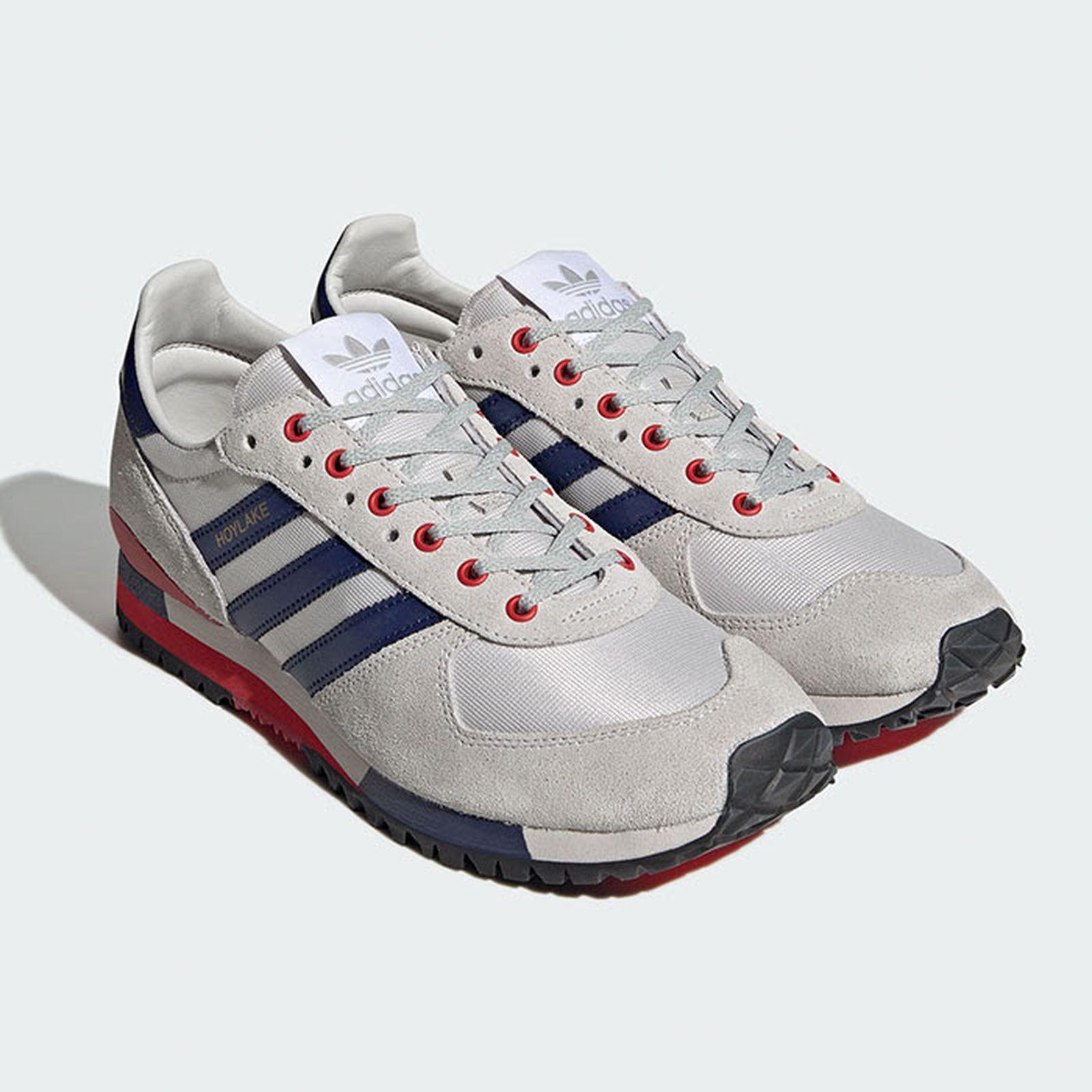 adidas-spezial-ss21-release-info-13
