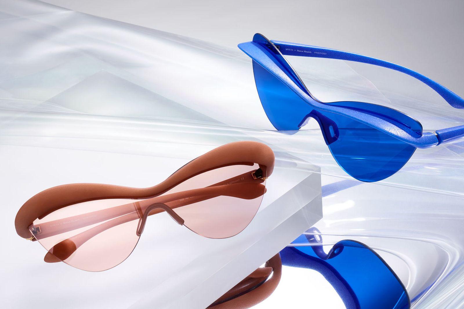 maison-margiela-mykita-eyewear-03
