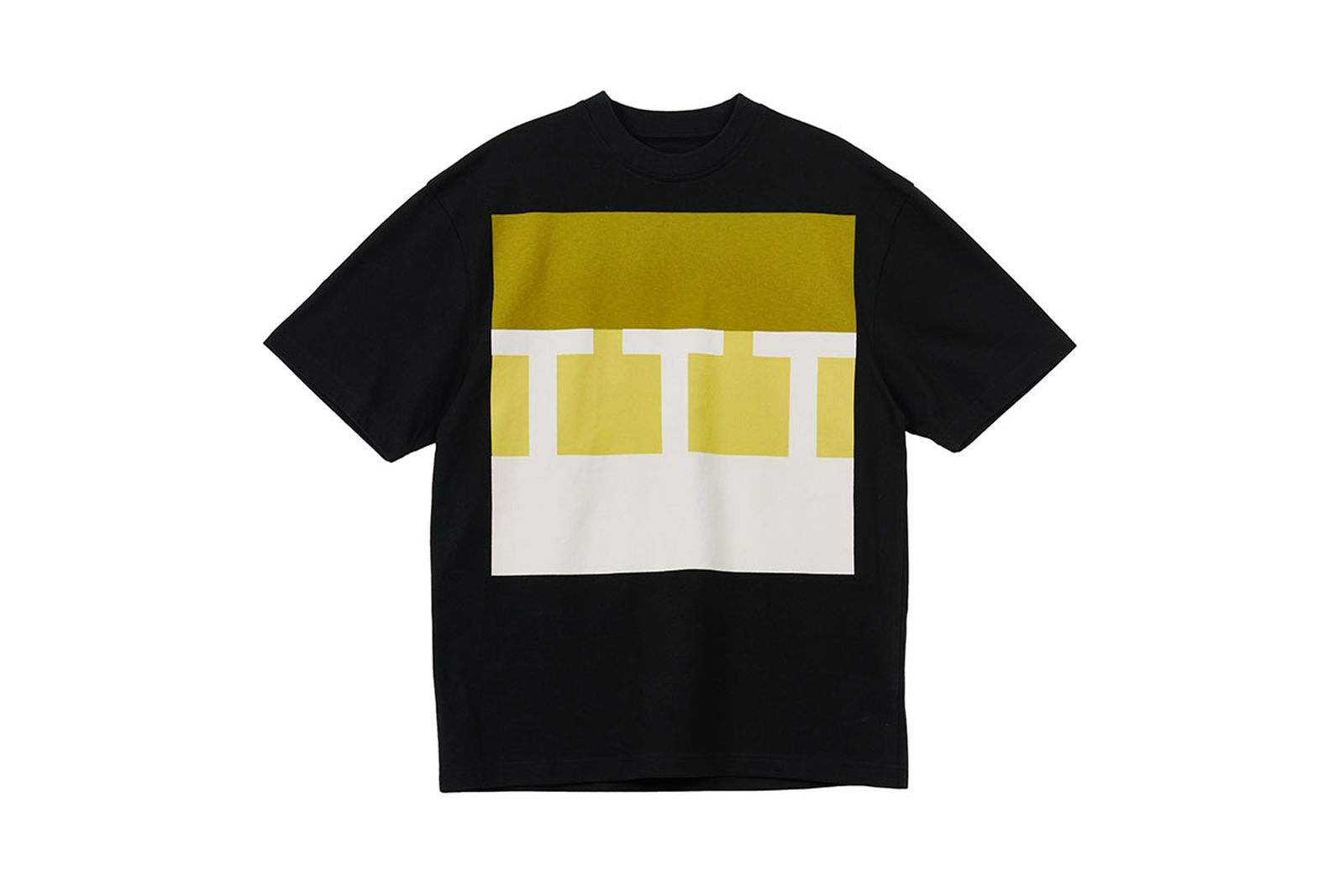 the-trilogy-tapes-spring-summer-2021-products-08