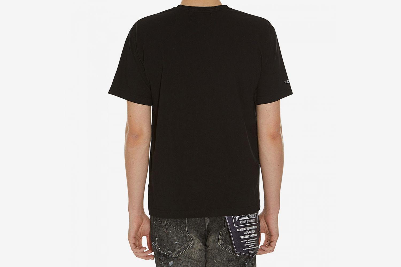 Brigade T-Shirt