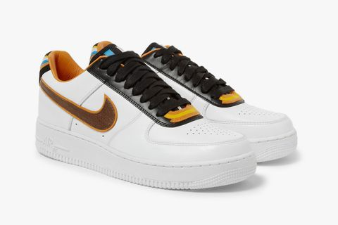 Nike Nike x Riccardo Tisci Air Force 1 Low