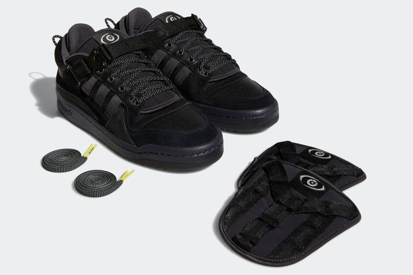 bad-bunny-adidas-originals-forum-low-triple-black-release-date-price-03