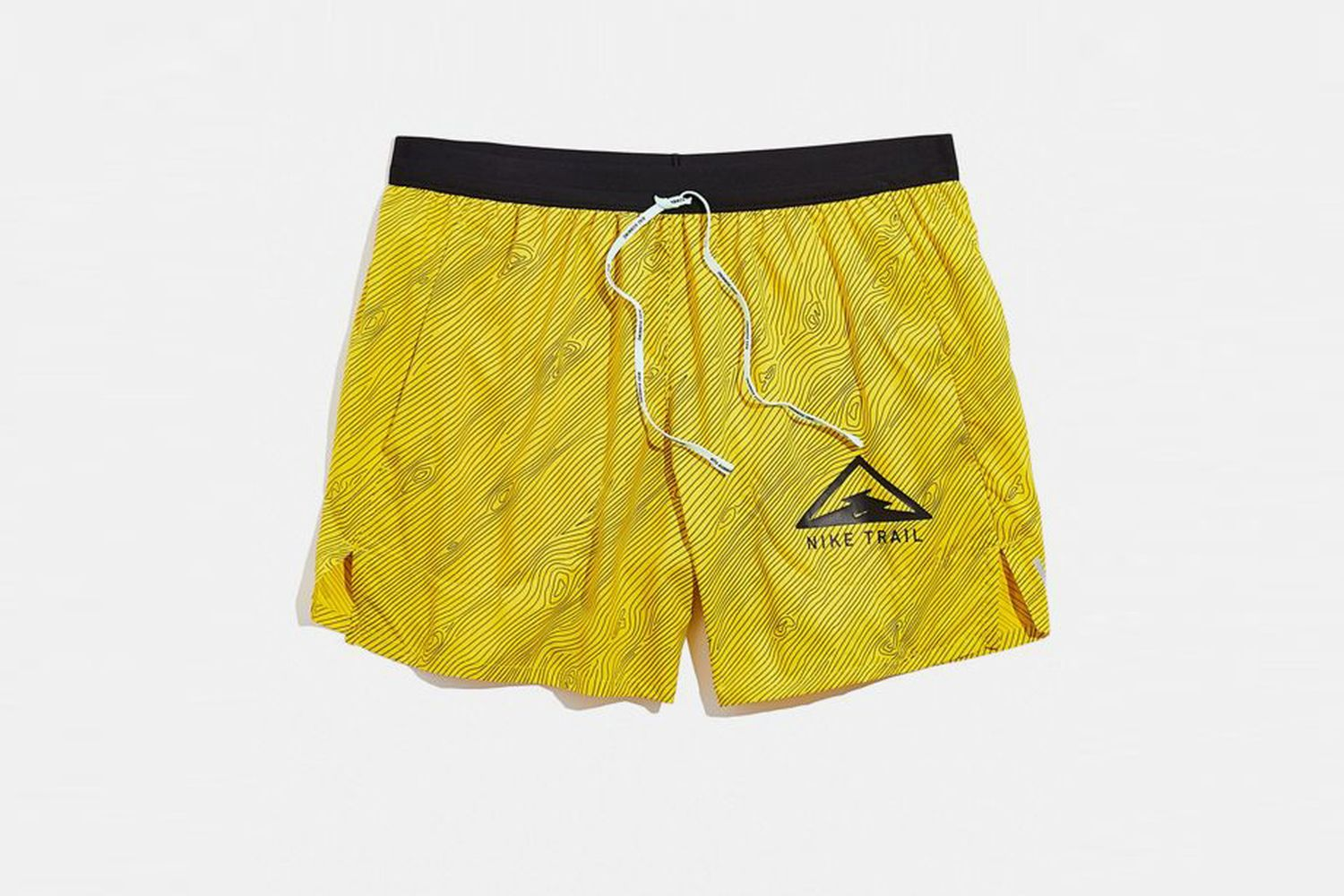 Flex Trail Short