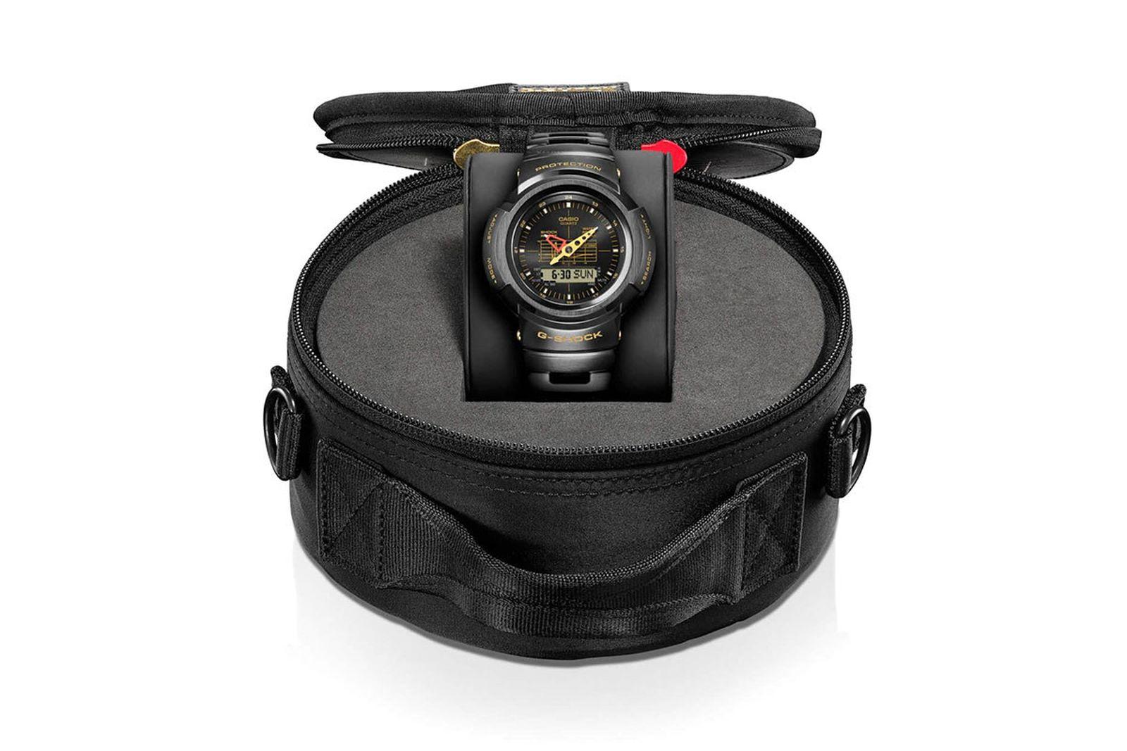 porter-g-shock-awm-50003