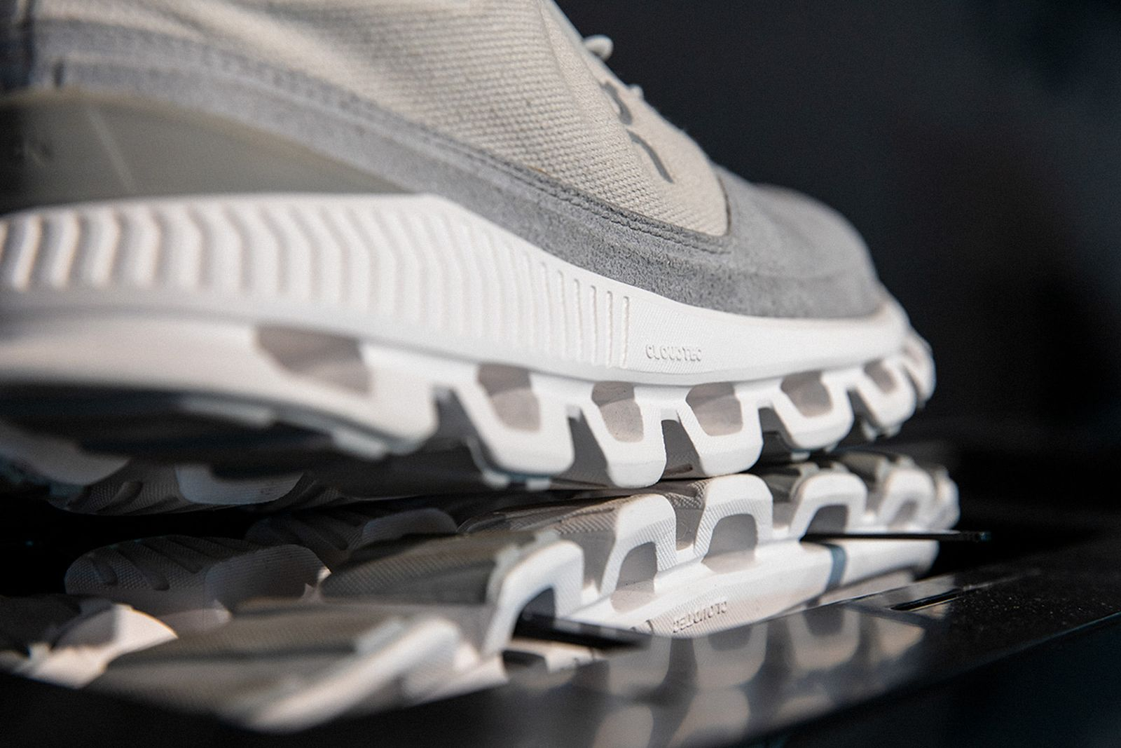 on-running-shoes-interview-11