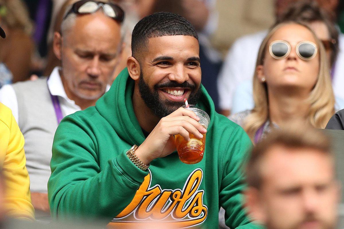 Drake & Kanye's Streaming Battle Has a Clear Winner