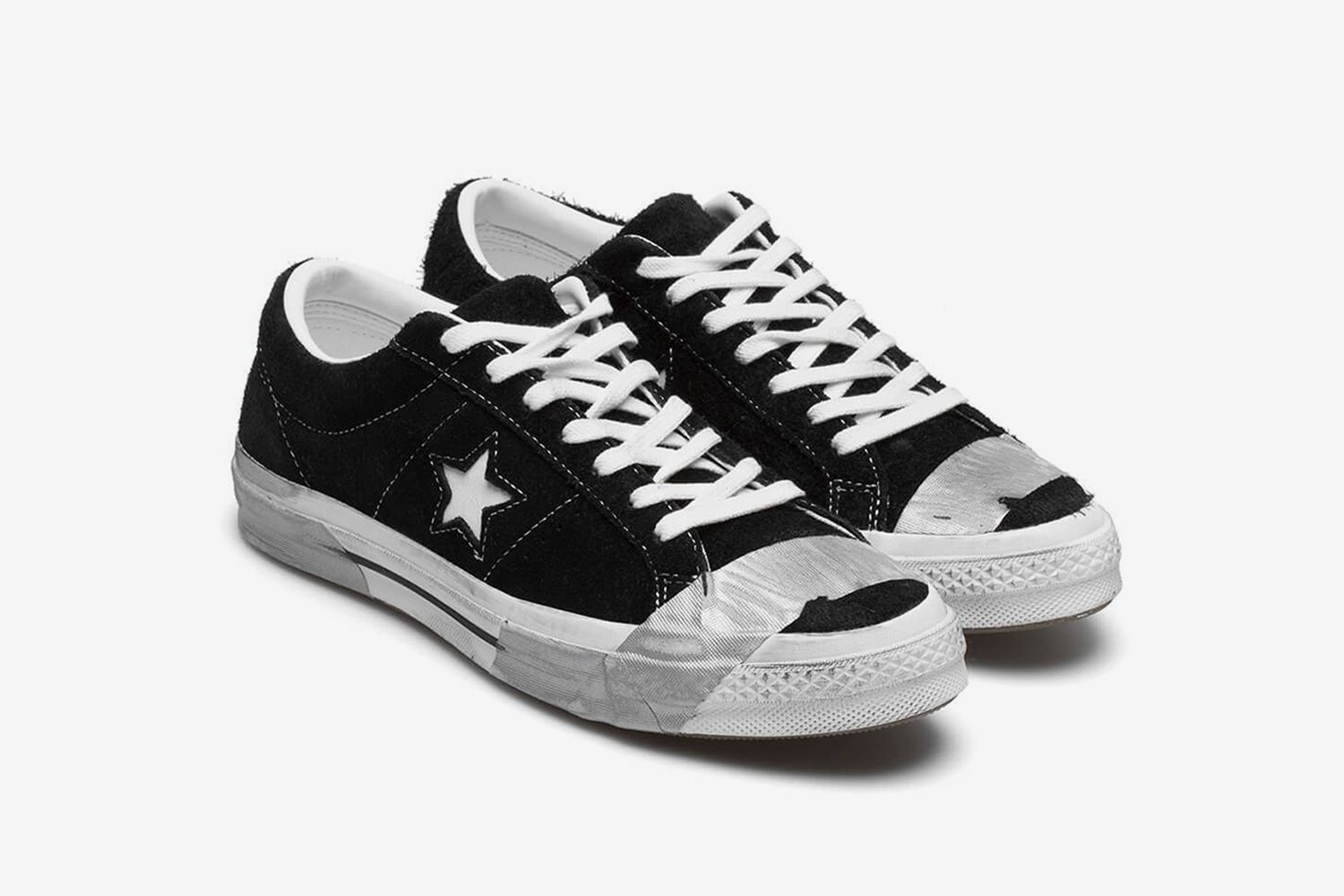 Converse One Star OX LTD Sneakers: Where to Cop
