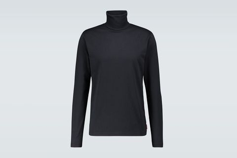 Emilio Pink Label T-Shirt
