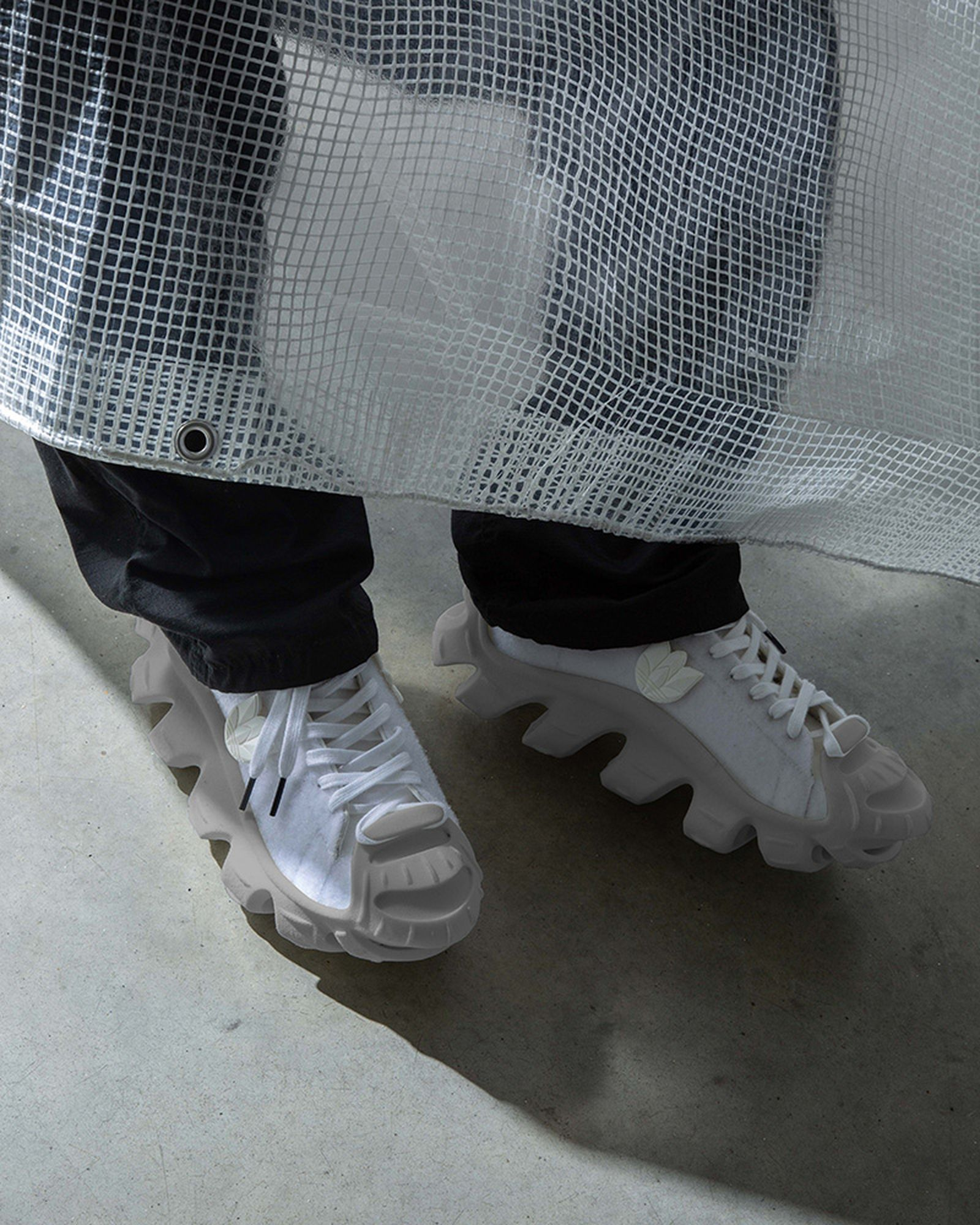 mr-bailey-ammonite-adidas-superstar-07