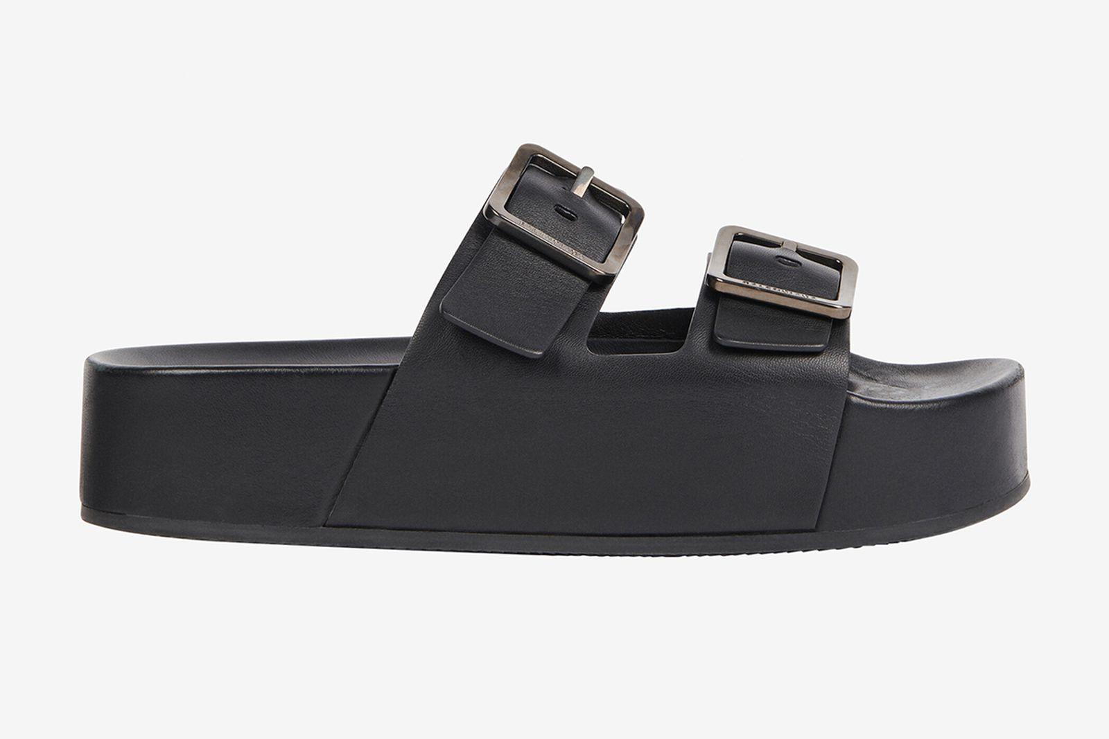 balenciaga-mallorca-strap-platform-sandal- (4)