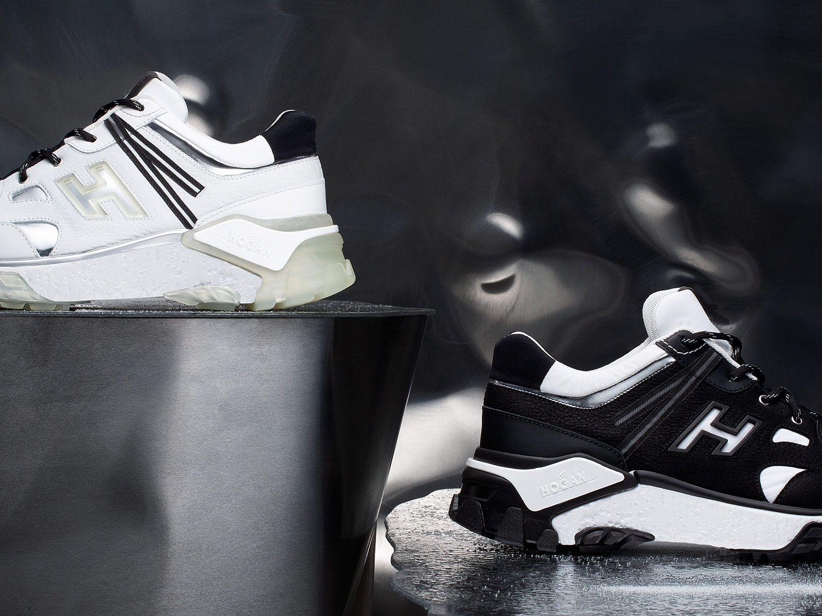 01hogan-sneakers-luxury-fall-winter-2019-