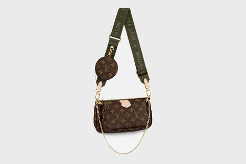 Louis Vuitton multi pochette buy online main StockX
