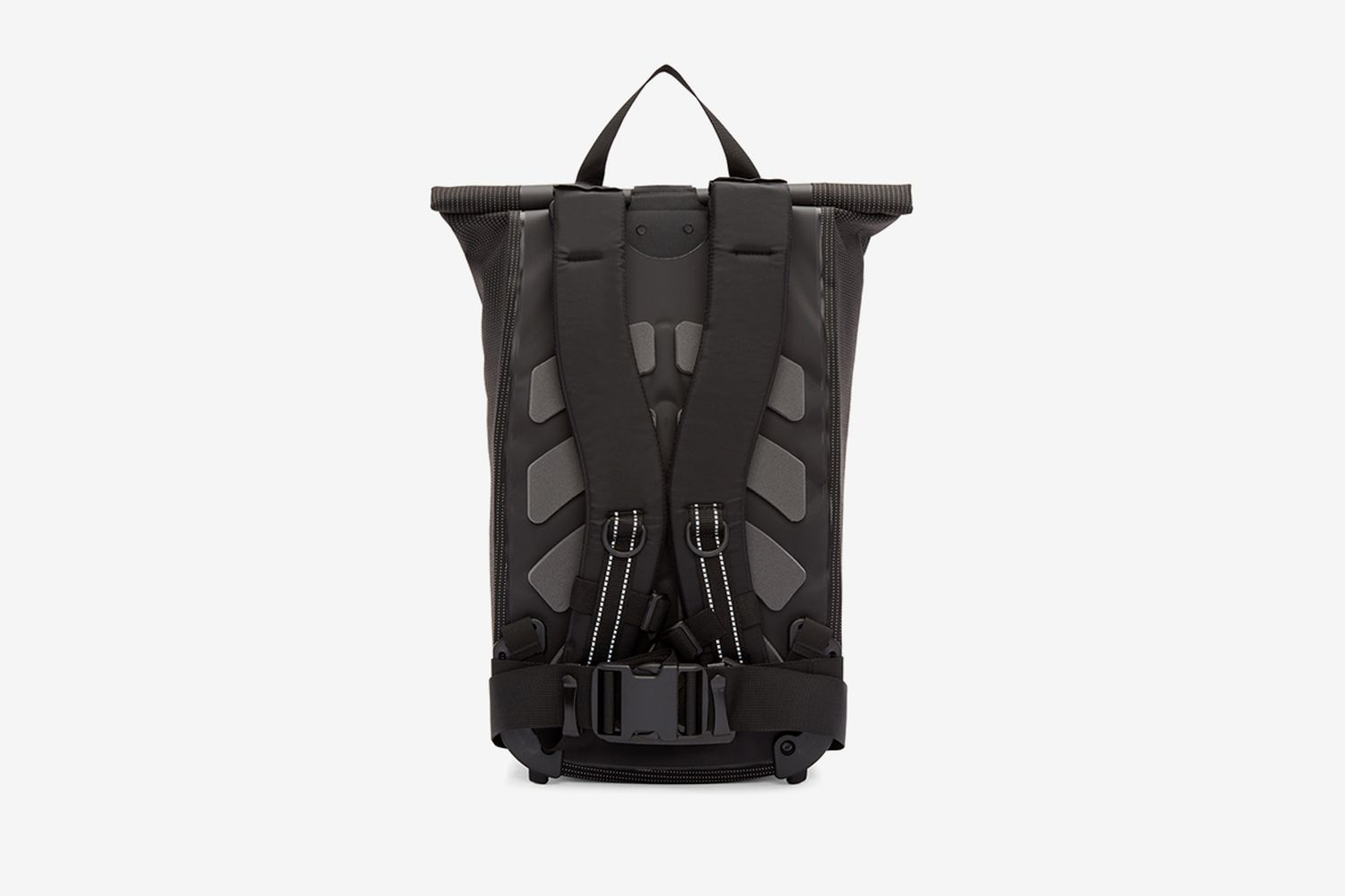 Velocity Backpack High Visibility