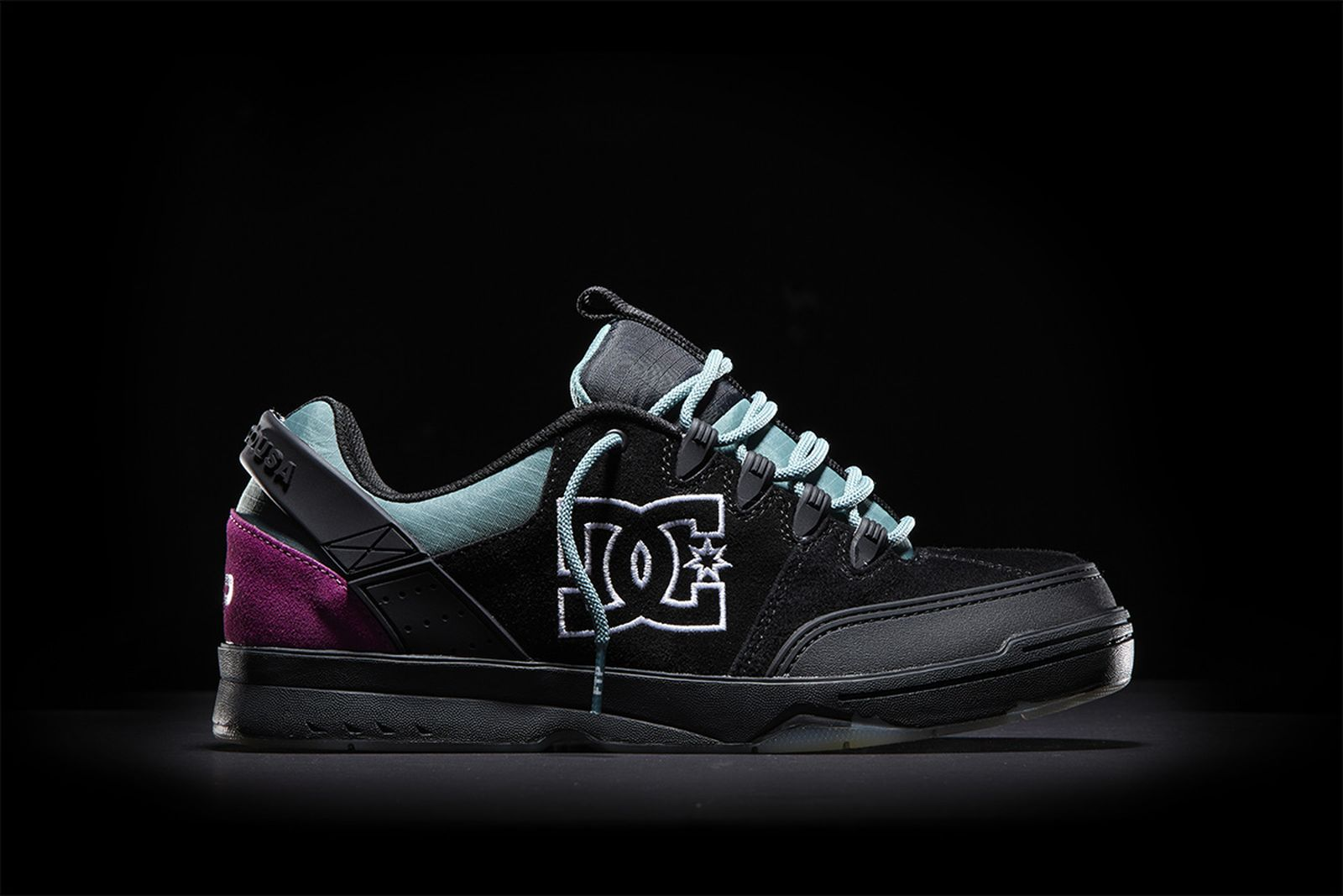 ftp dc shoes tribeka syntax release fuckthepopulation