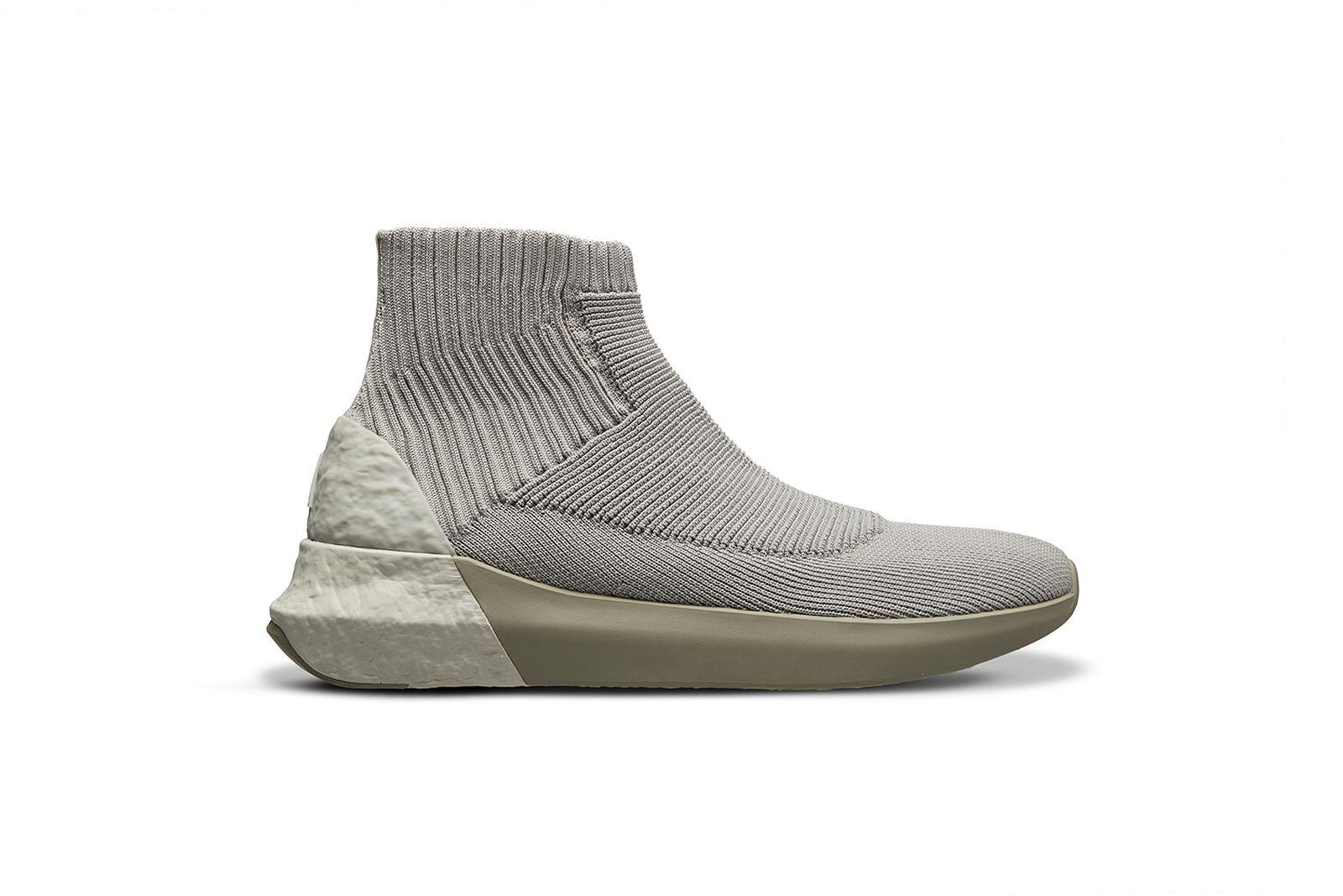 brandblack ss18 sock sneakers release date price info Brandblack Gama II Brandblack Harkoman