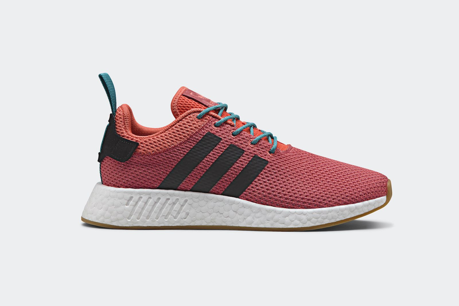 adidas-atric-summer-spice-pack-05