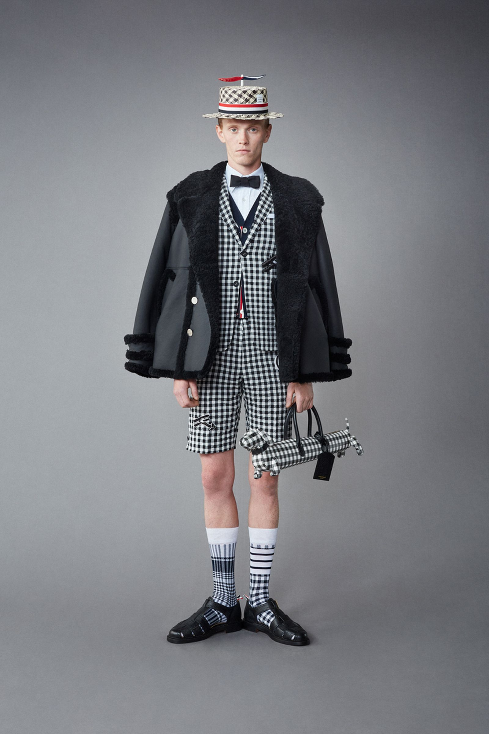 thom-browne-resort-2022-collection- (30)