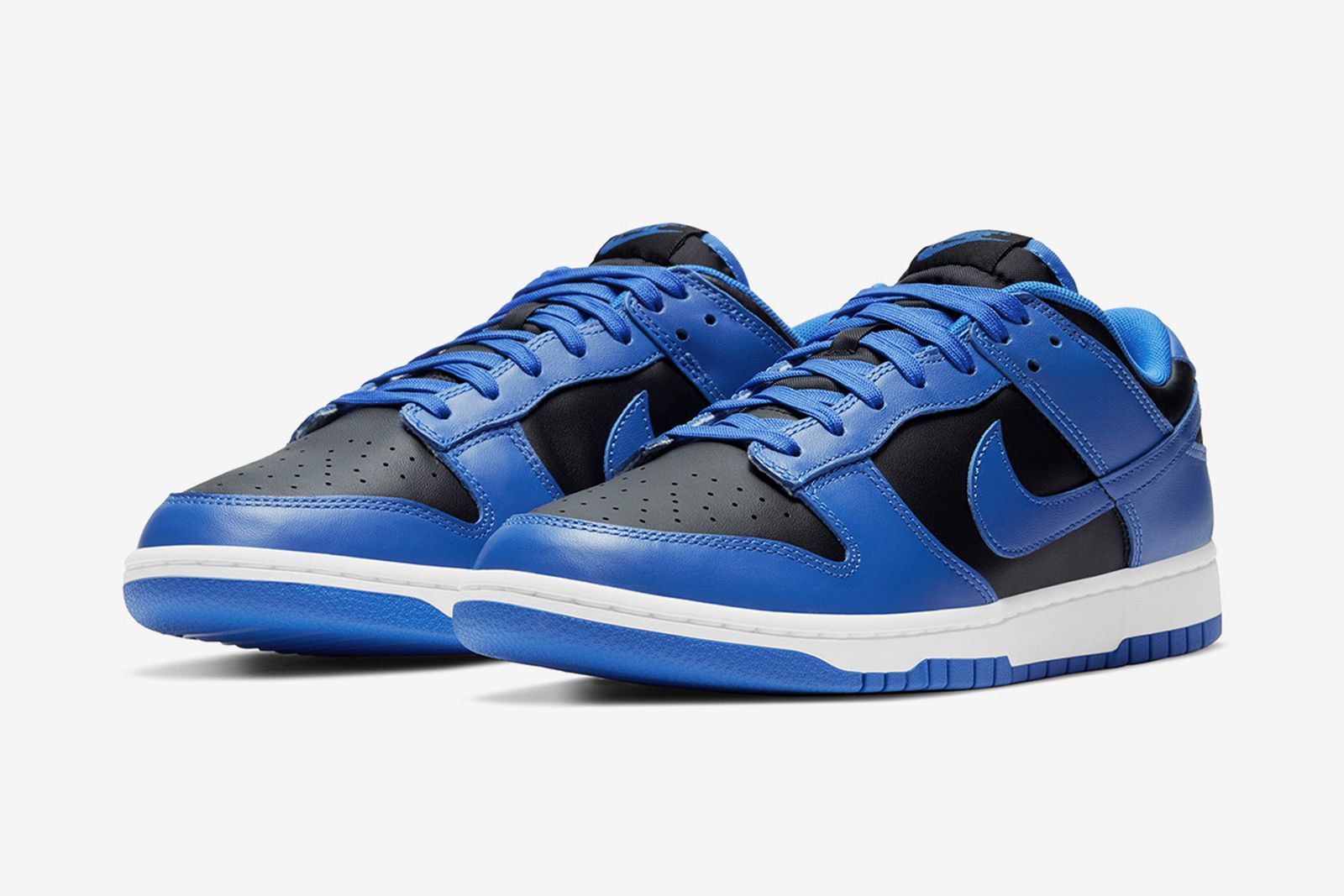 nike-dunk-spring-2021-release-date-price-1-17