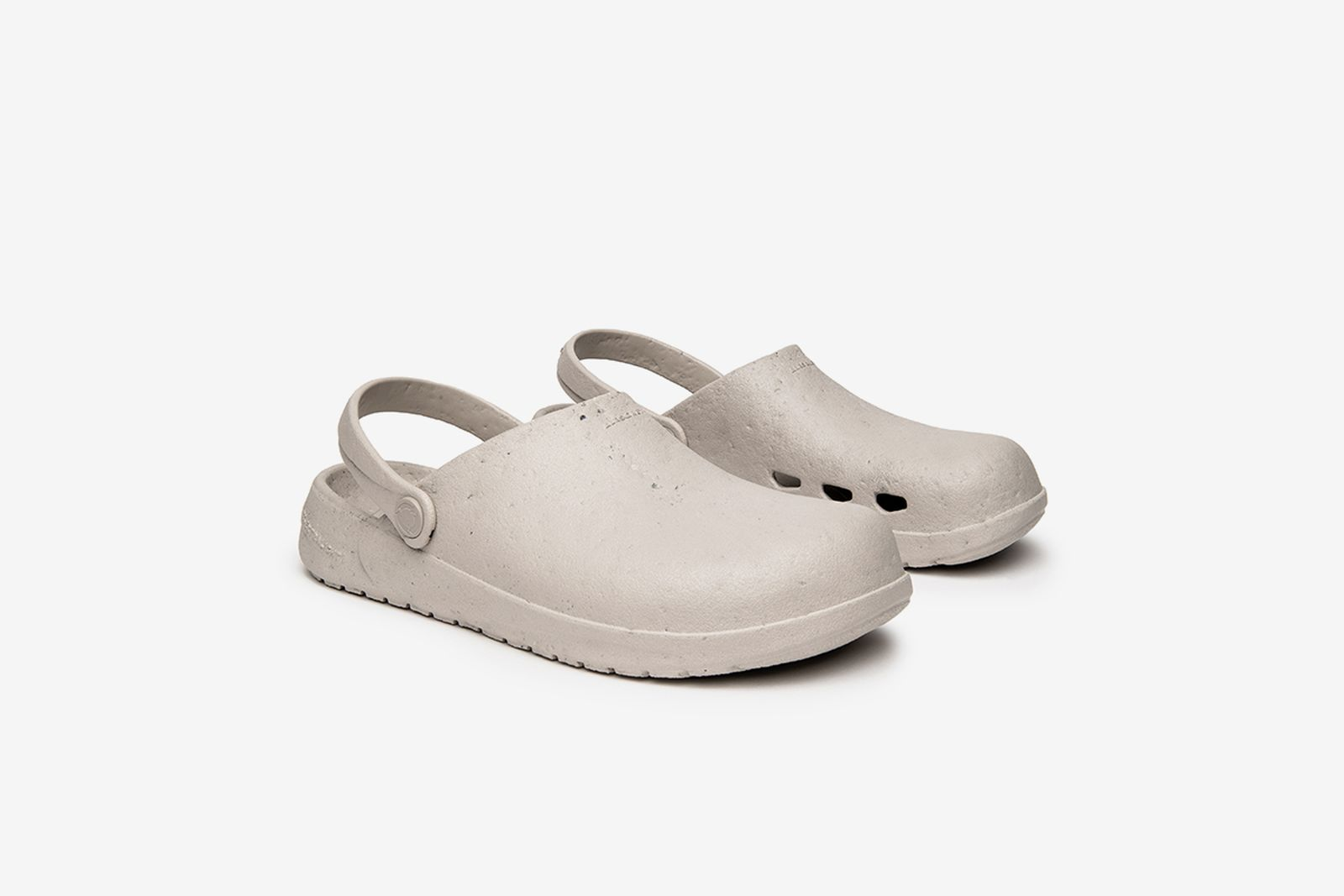 ales-grey-rodeo-drive-slip-on-1-12