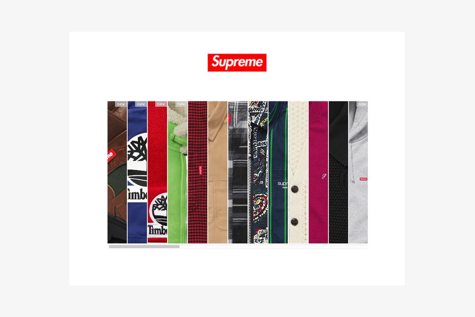 supreme-shop