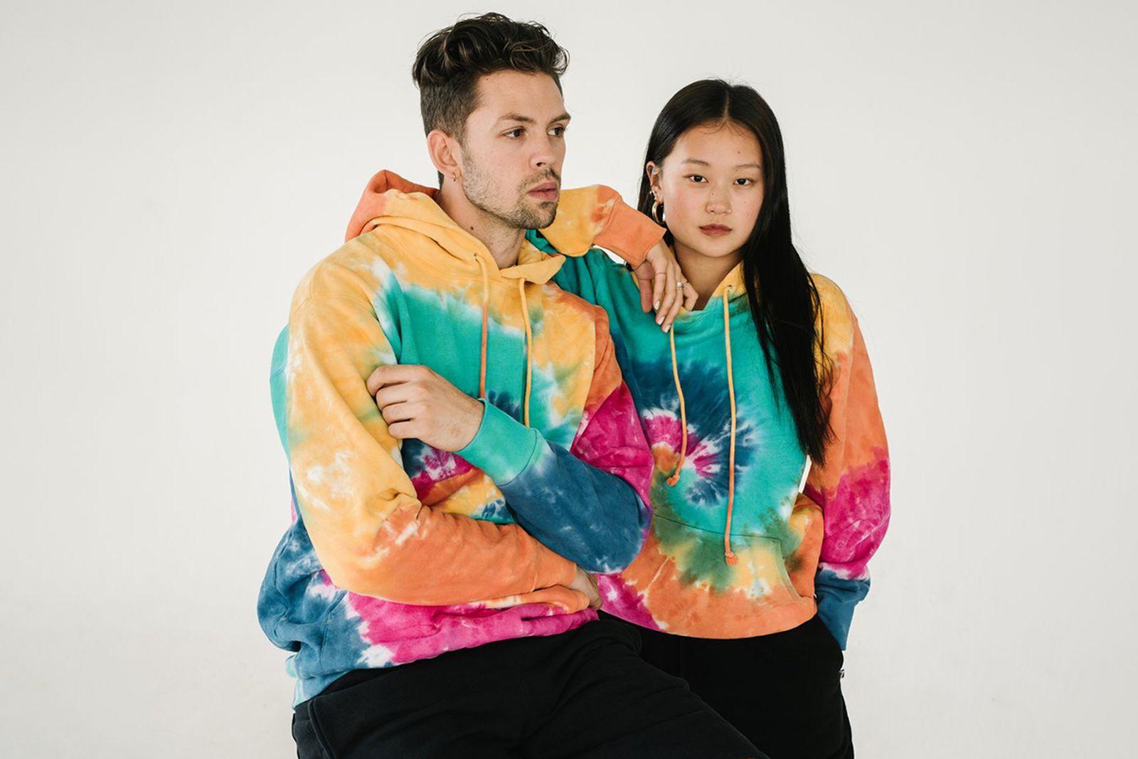 best-blank-hoodies-tshirts-sweatshirts-main02