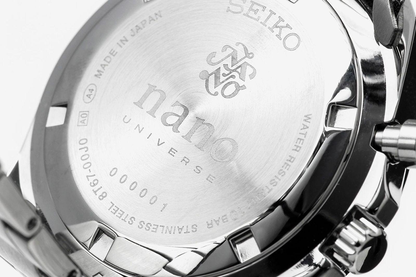 seiko-nano-universe-szsj005-watch-03
