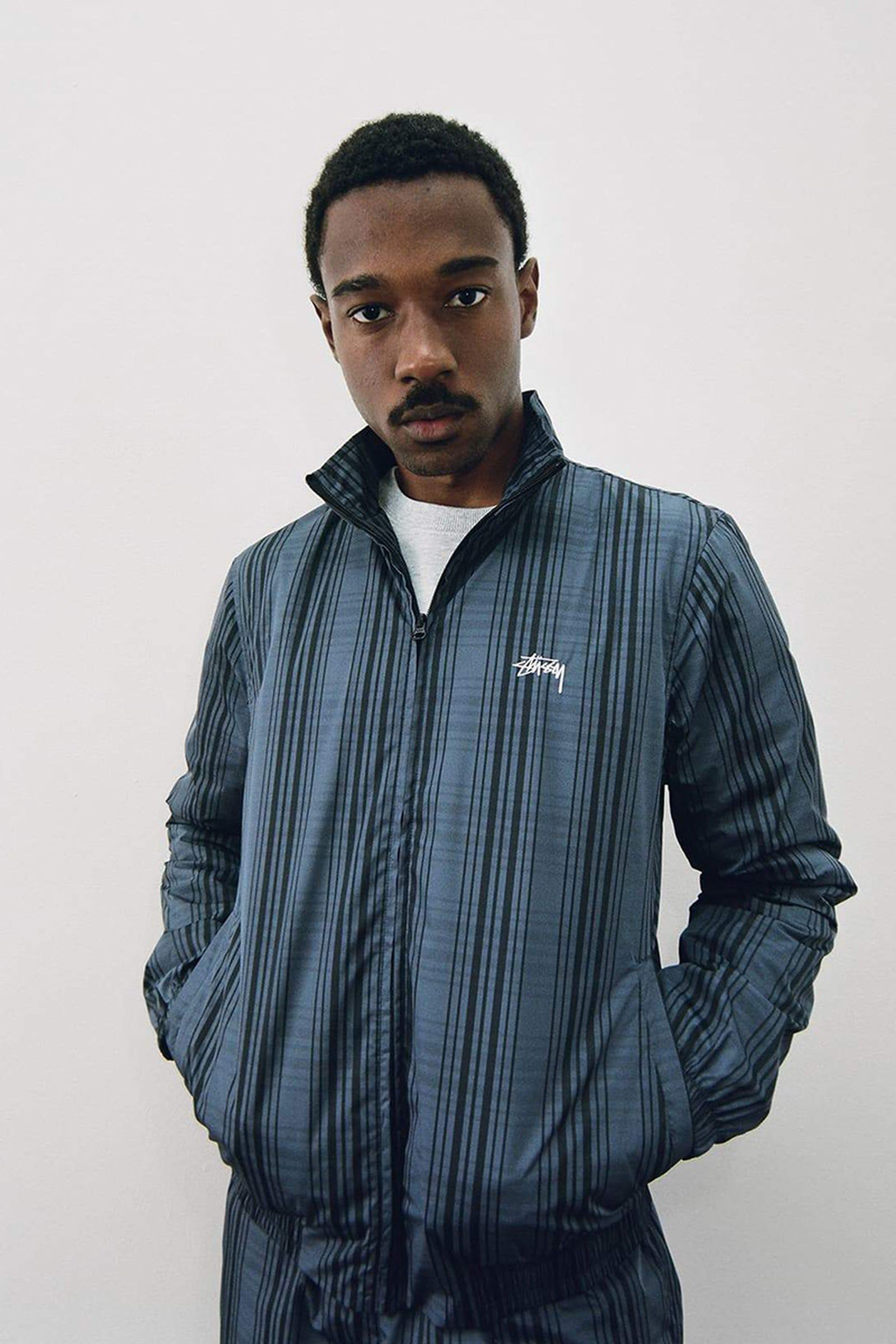 stussy-holiday-19-12