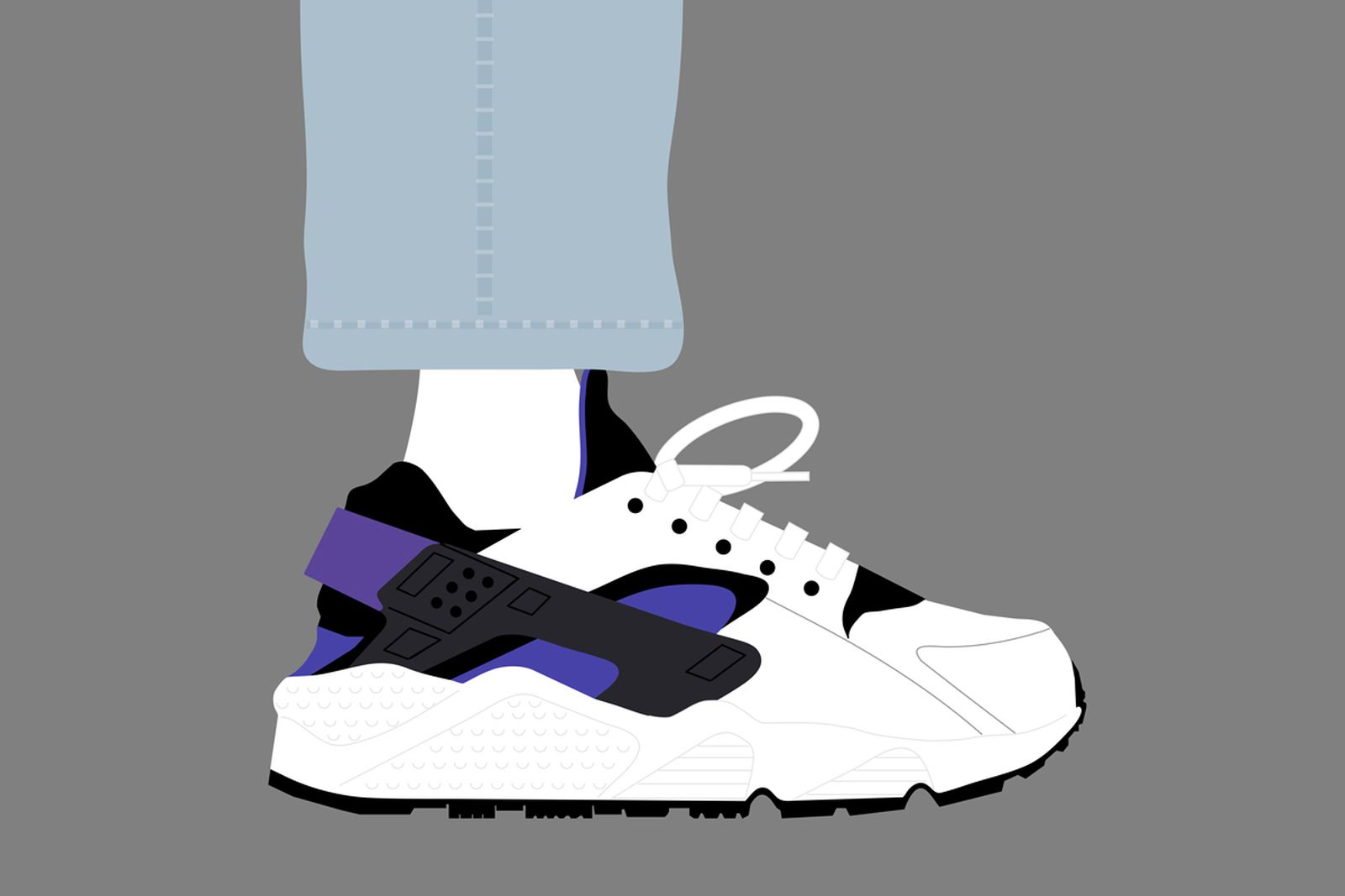 seinfeld-best-sneakers-illustrated-huarache-08