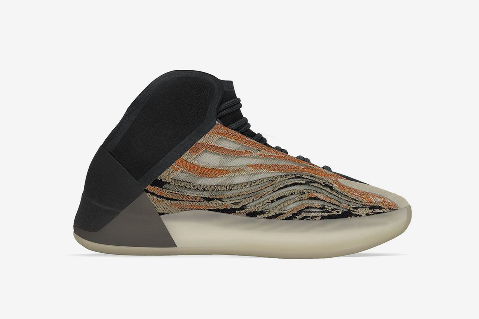 adidas-yeezy-spring-summer-2021-releases-14
