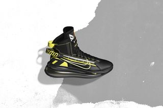 check out 07819 cd82b Nike   Jordan Brand Unveil 2019 NBA All-Star Sneakers