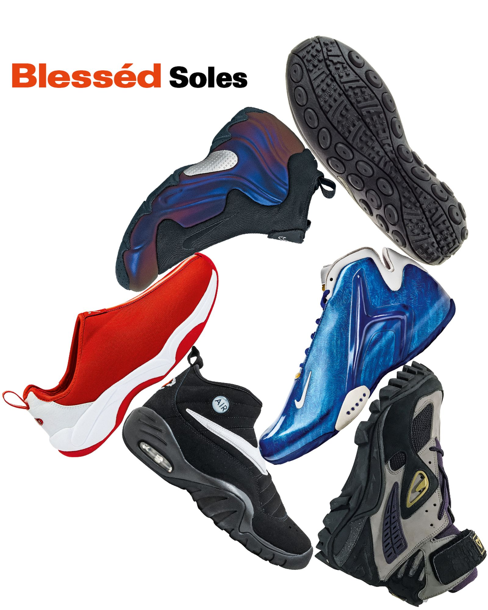 ED_WEB_Sneakers_Blessed_Soles_1500