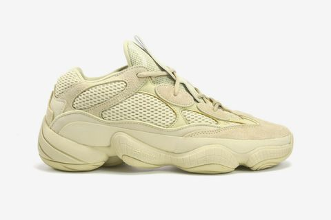 4b55ed1ff9ce9 YEEZY Shoes: Releases, Where to Buy & Prices