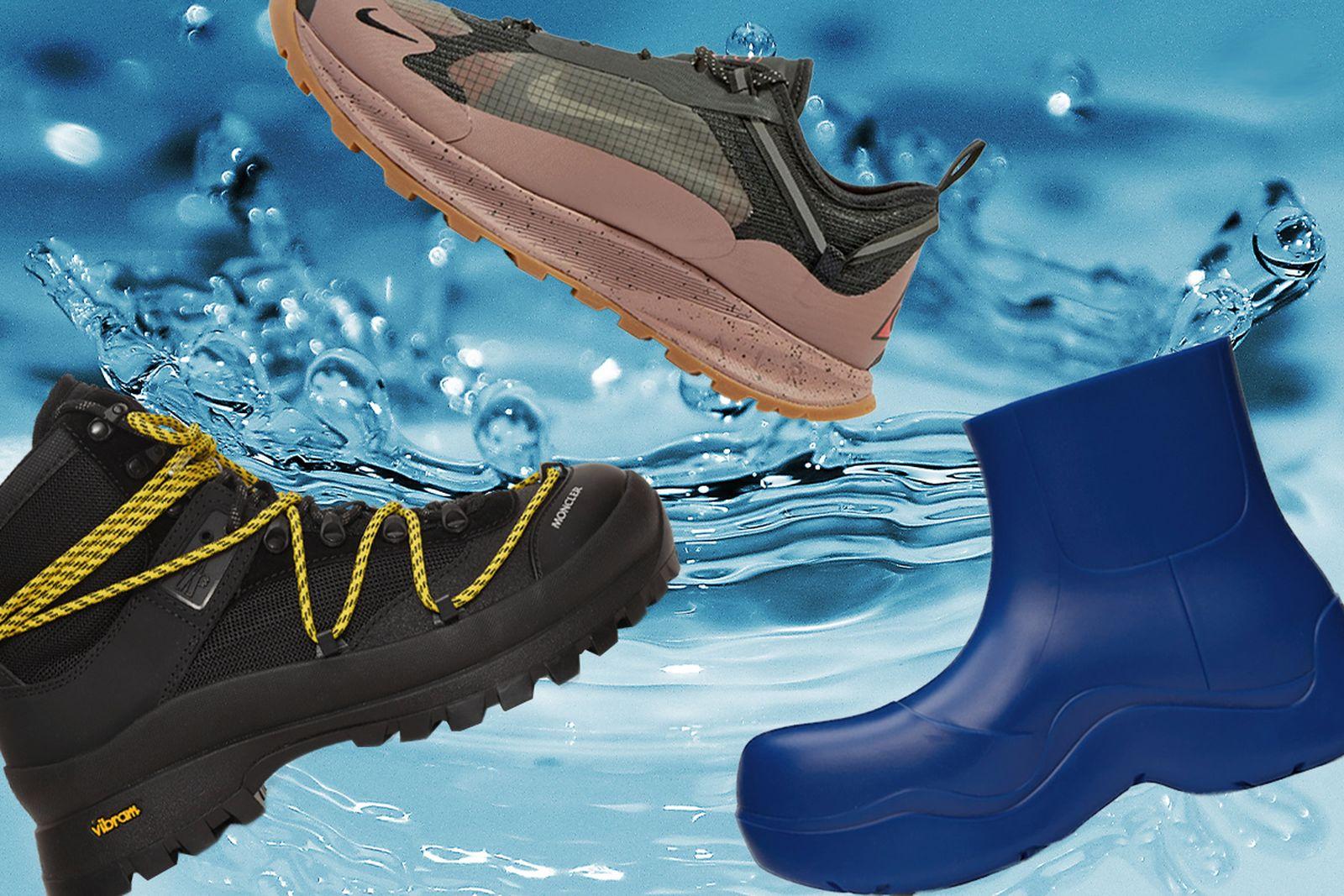 rain-shoes-main