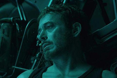 movie 2019 amc AMC Will Show A 59 Hour Long Marvel Marathon