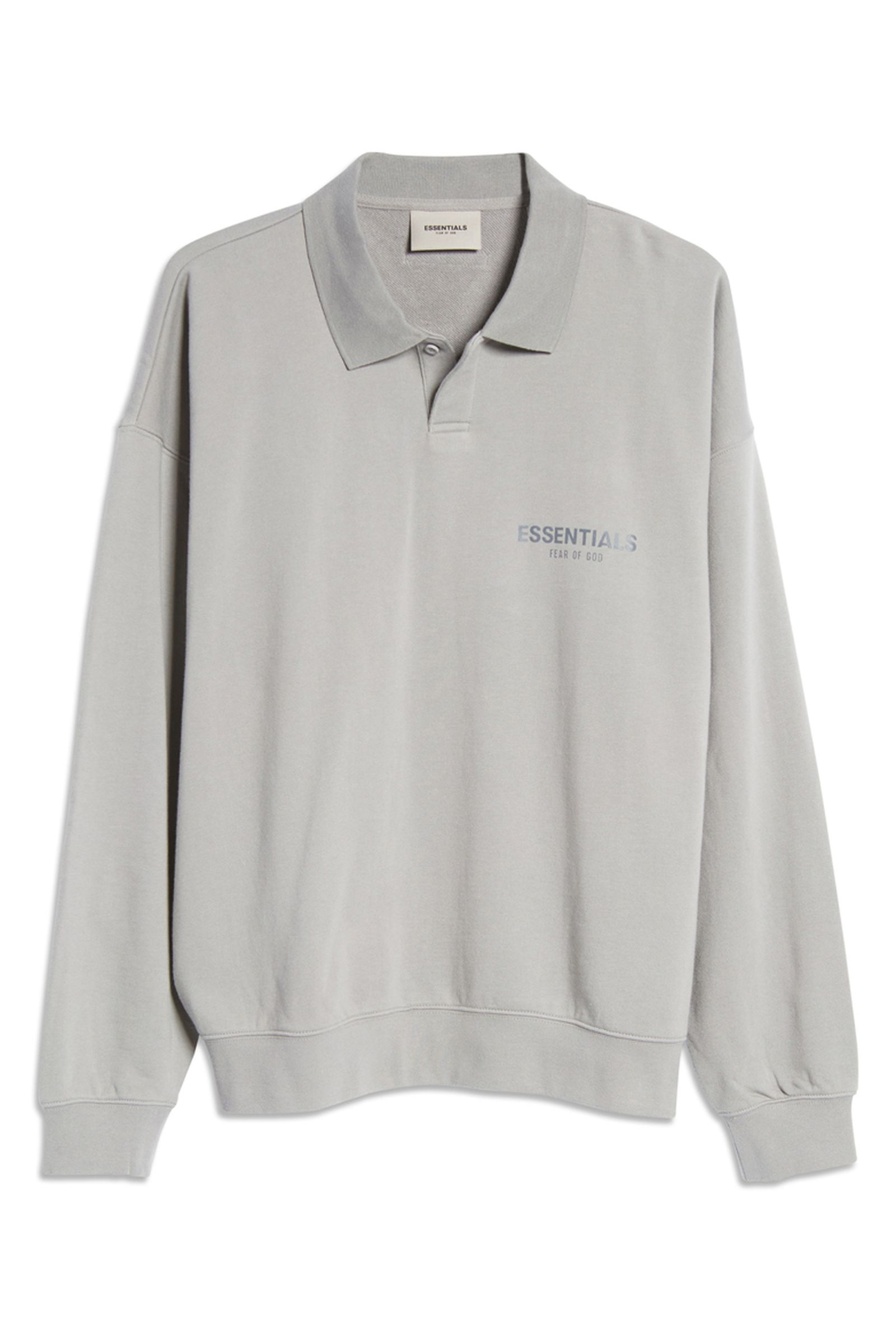 fear of god essentials nordstrom exclusive (8)