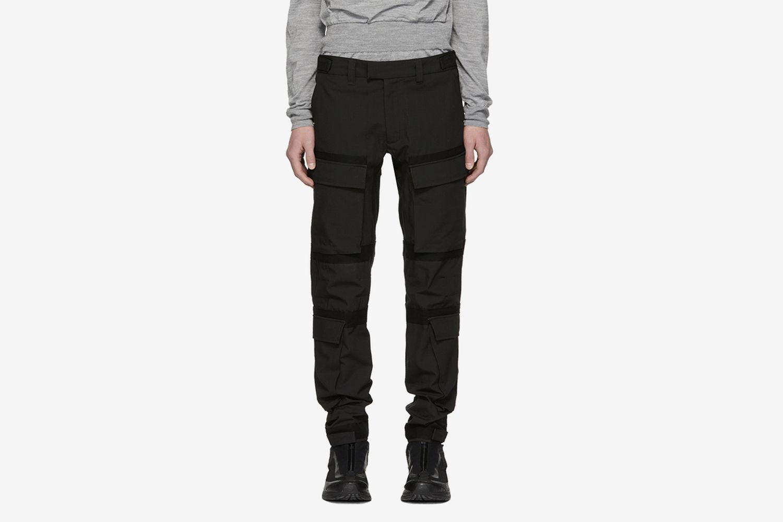Arc Flight Pants