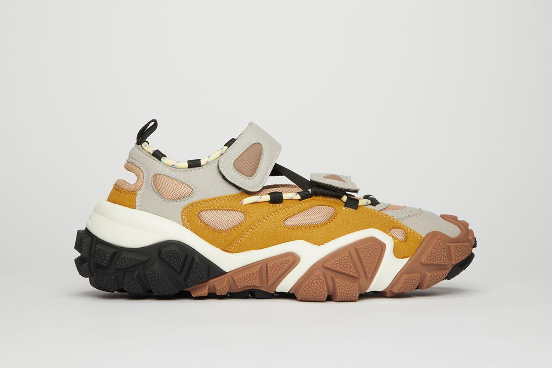 Bolzter Bryz M Sneakers